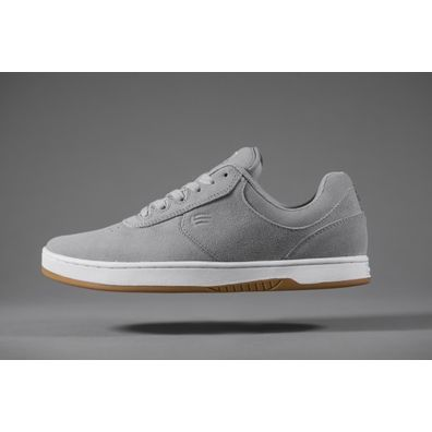 etnies Chris Joslin Pro Grey productafbeelding