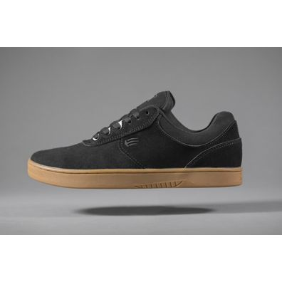 etnies Chris Joslin Pro Black productafbeelding