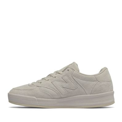 New Balance WRT300 PM - Moonbeam productafbeelding