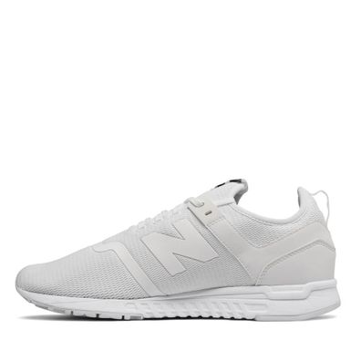 New Balance MRL247 DD - White productafbeelding
