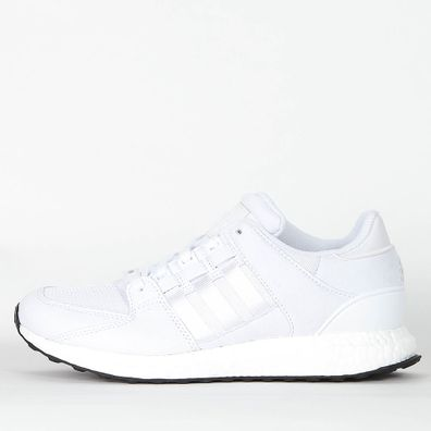 Adidas Equipment Support 93/16 - Ftw White / Ftw White / Core Black UK 8   EU 42 productafbeelding