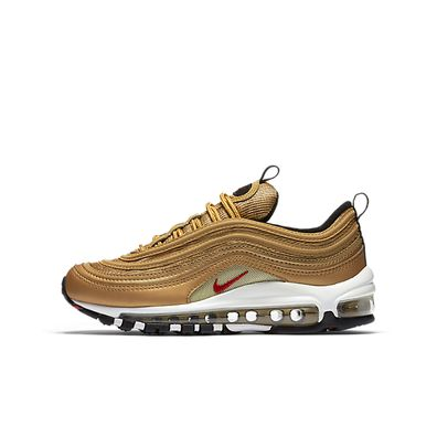 Air Max 97 QS GS productafbeelding