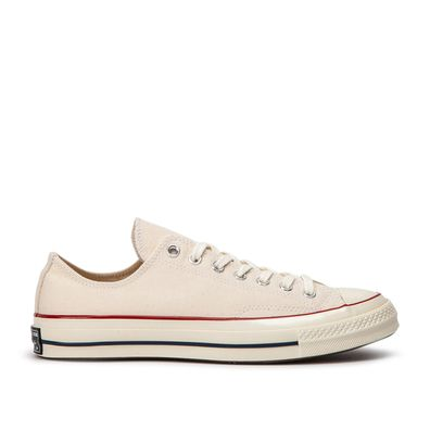 Converse Chuck Taylor 70 Ox Low productafbeelding
