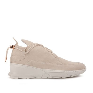 Filling Pieces Low Marina Shark productafbeelding