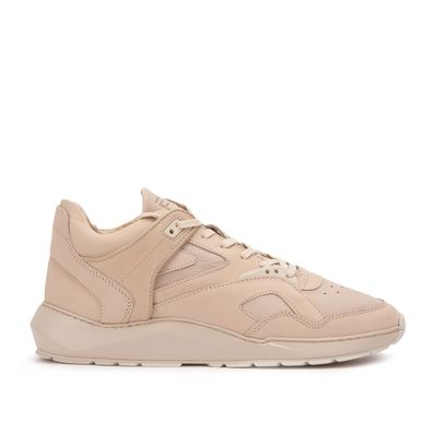 Filling Pieces Low Legacy Arch Runner Foil productafbeelding