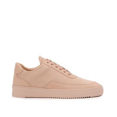 Filling Pieces Low Mondo Ripple W Nardo productafbeelding
