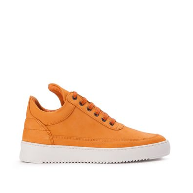 Filling Pieces Low Top W Ripple Lane productafbeelding