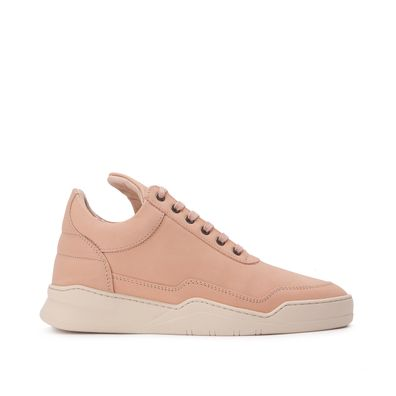 Filling Pieces Low Top  W Ghost Lane productafbeelding