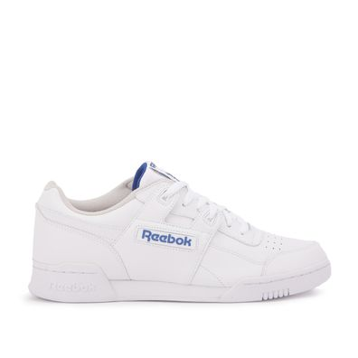 Reebok Workout Plus productafbeelding