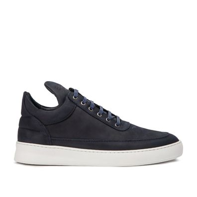 Filling Pieces Low Top Plain Lane productafbeelding