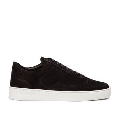 Filling Pieces Low Mondo Plain Nardo productafbeelding