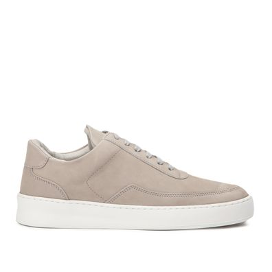 Filling Pieces Low Mondo Plain Nardo W productafbeelding