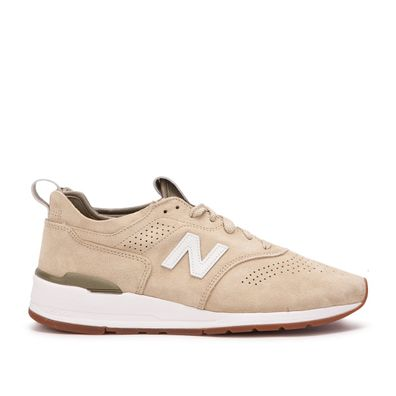 New Balance M 997 DRA2 Made in USA productafbeelding