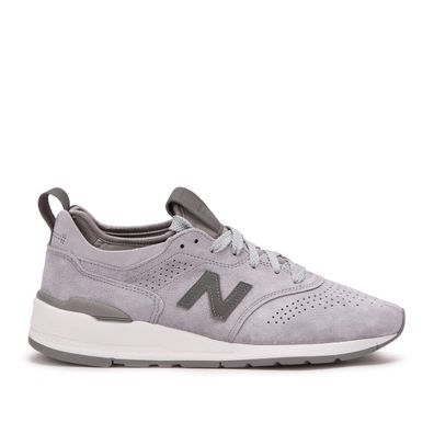 New Balance M 997 DGR2 Made in USA productafbeelding