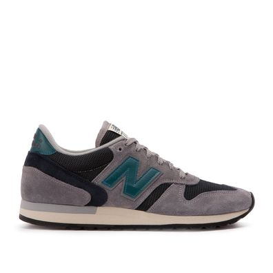 New Balance M 770 GNO Made in England productafbeelding