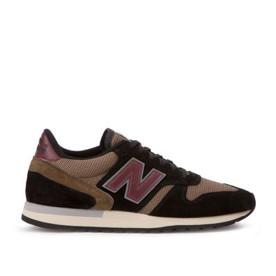New Balance M 770 KGR Made in England productafbeelding