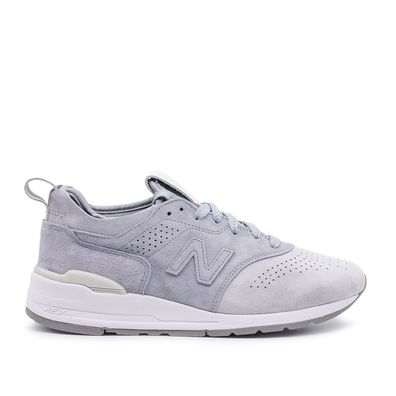 """New Balance M 997 DS2 """"Made in USA"""" productafbeelding"""