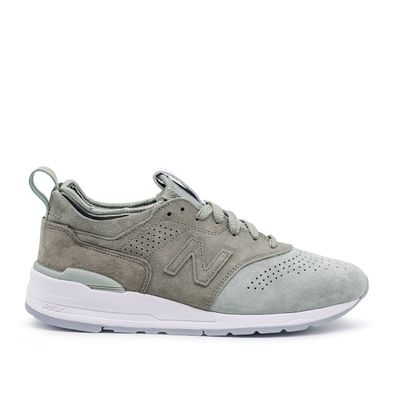 "New Balance M 997 DT2 ""Made in USA"" productafbeelding"