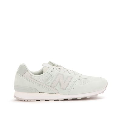 New Balance WR 996 WMP productafbeelding