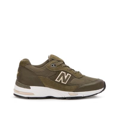 "New Balance W 991 SMK ""Made in England"" productafbeelding"