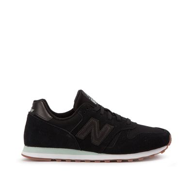 New Balance WLR 373 KMS productafbeelding