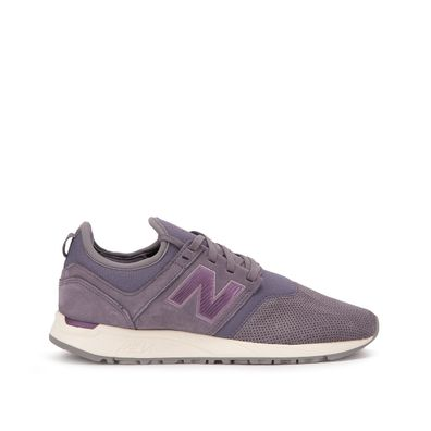 New Balance WRL 247 WM productafbeelding