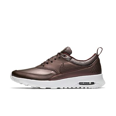 Nike WMNS Air Max Thea PRM productafbeelding