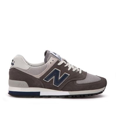 "New Balance OM 576 OGG ""Made in England"" productafbeelding"