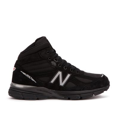 New Balance M 990 MO BK4 MID productafbeelding