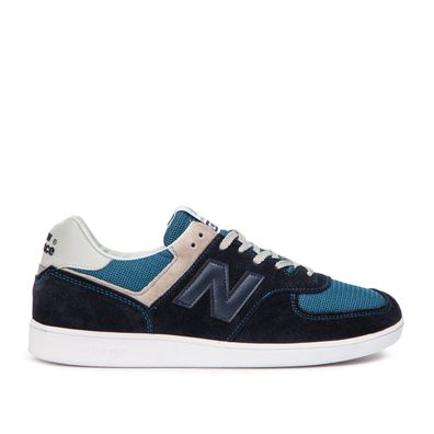 "New Balance CT 576 OGN ""Made in England"" productafbeelding"