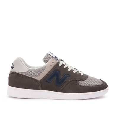 "New Balance CT 576 OGG ""Made in England"" productafbeelding"