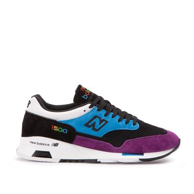 """New Balance M 1500 CBK """"Made in England"""" productafbeelding"""