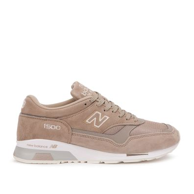 New Balance M 1500 JTA Made in England productafbeelding