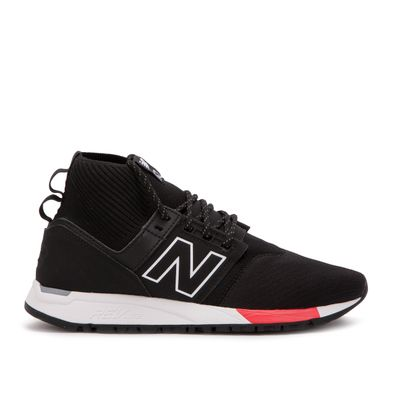 New Balance MRL 274 OF productafbeelding