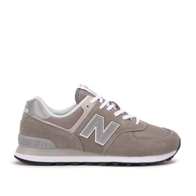 New Balance ML 574 EGG productafbeelding