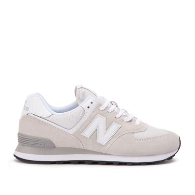New Balance ML 574 EGW productafbeelding