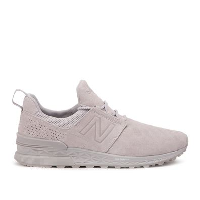 New Balance MS 574 DB productafbeelding