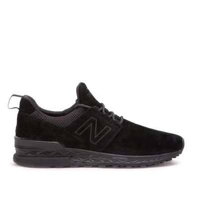 New Balance MS 574 DA productafbeelding