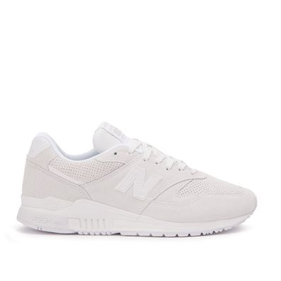 "New Balance ML 840 AD ""Arctic Fox"" productafbeelding"