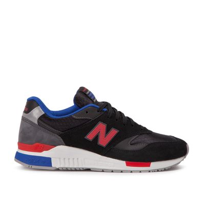 New Balance ML 840 BB productafbeelding