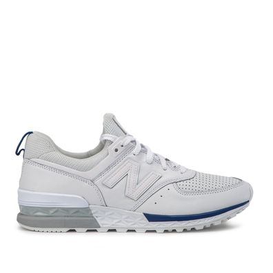 New Balance MS 574 BLW productafbeelding