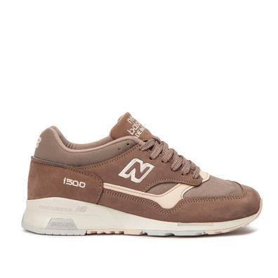 New Balance W 1500SSS Made in UK productafbeelding
