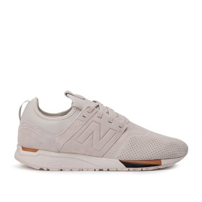New Balance MRL 247 WS productafbeelding