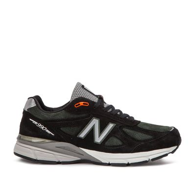 "New Balance M990MB 4 ""Made in USA"" productafbeelding"