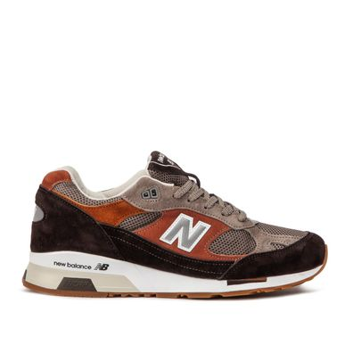 New Balance M9975FT ''Made in England'' productafbeelding
