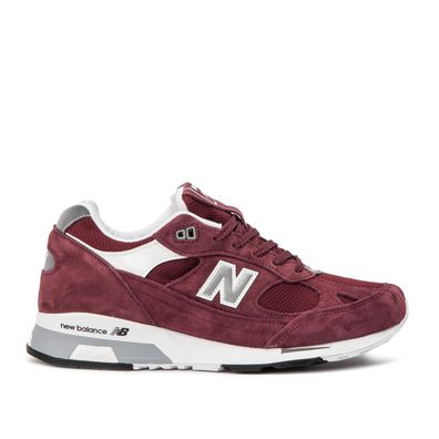 New Balance M9915D BU ''Made in England'' productafbeelding