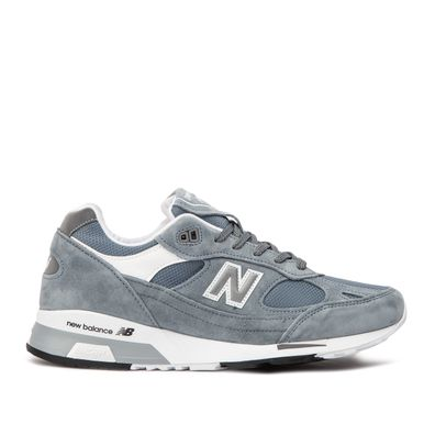 New Balance M9915D LB ''Made in England'' productafbeelding