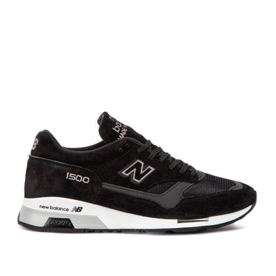 New Balance M1500D JKK ''Made in England'' productafbeelding
