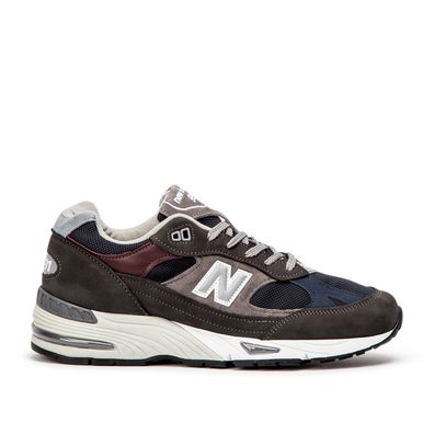 New Balance M991SLE Made in England ''Solway Excursion Pack'' productafbeelding