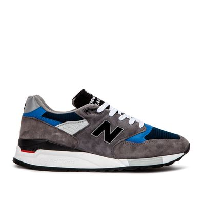 New Balance M998 NF Made in USA productafbeelding